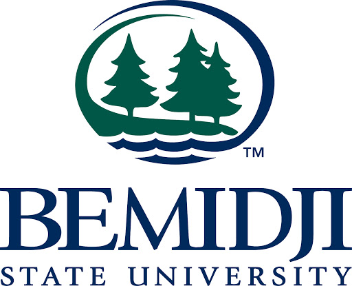 EDC YP package for Bemidji students