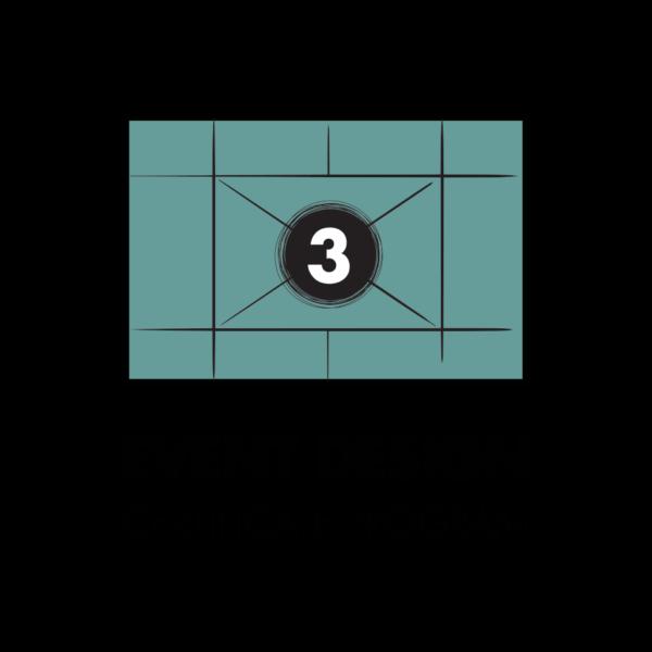Event Design Certificate program Level 3 - 14-16 January 2021