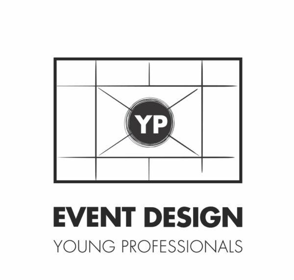 Event Design Certificate Program - Young Professionals