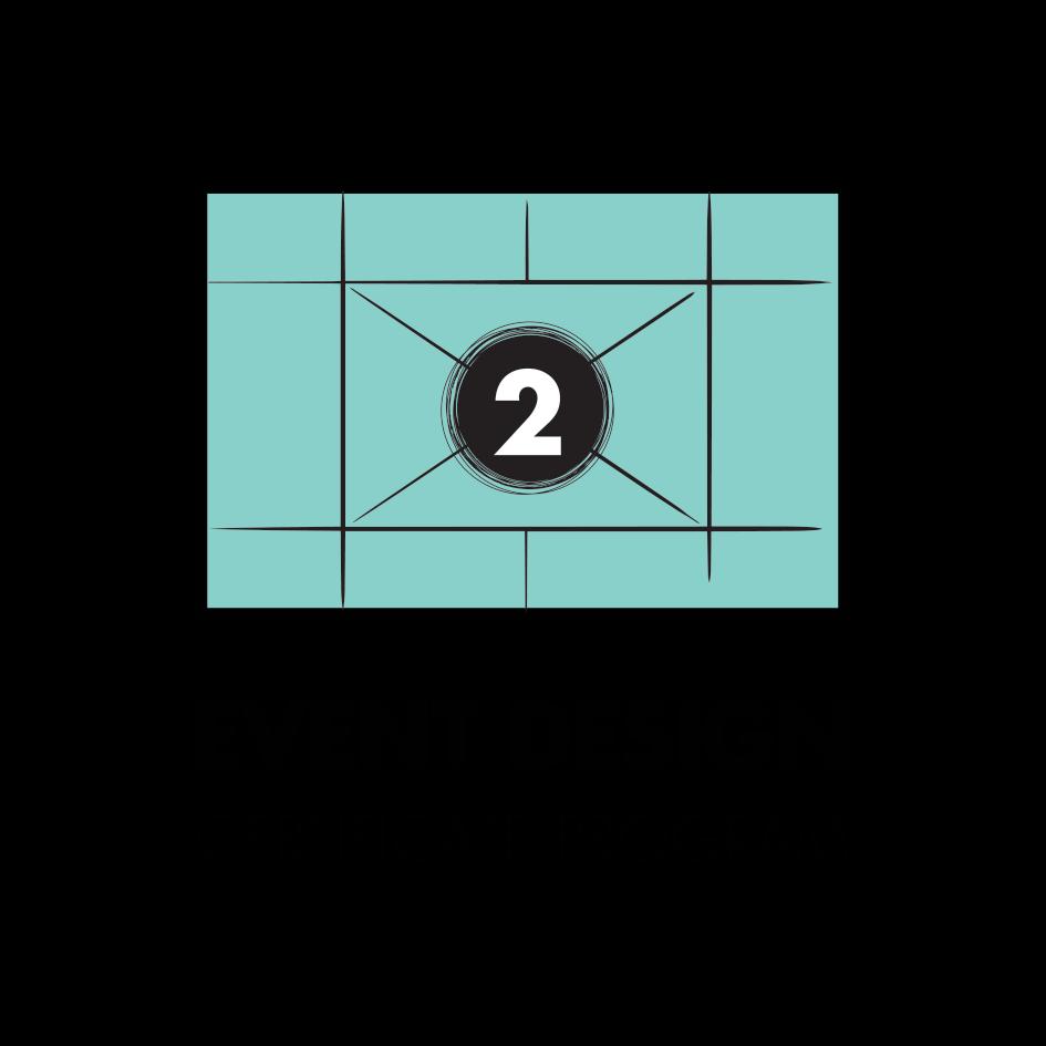 EDC Level 1&2 🇷🇺 (IN PERSON)