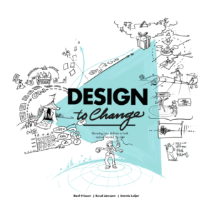 Design to Change