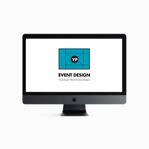 Event Design Certificate - Young Professionals (€85 after scholarship application)