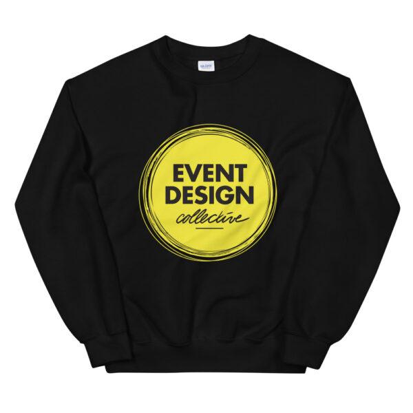 EDCO Unisex Sweatshirt
