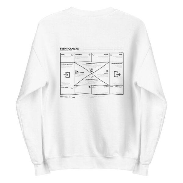 CED Unisex Sweatshirt