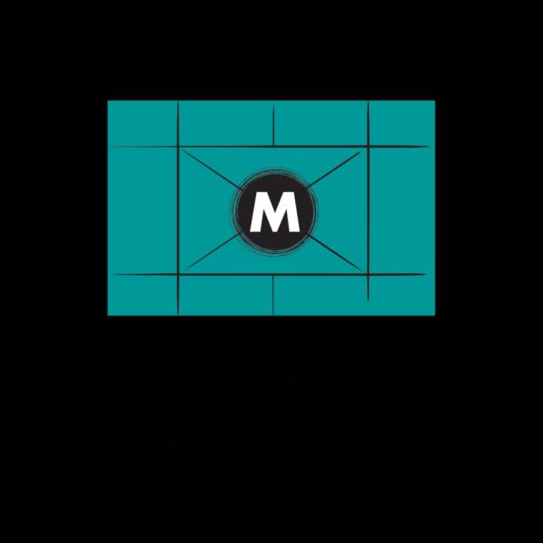 Registration for EDC Mastermind 2021 - Online
