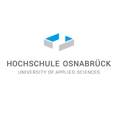 EDC YP package for 2021 Hochschule Osnabrück Students