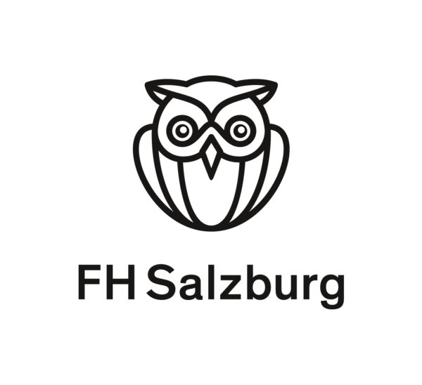 EDC YP PACKAGE FOR FH Salzburg