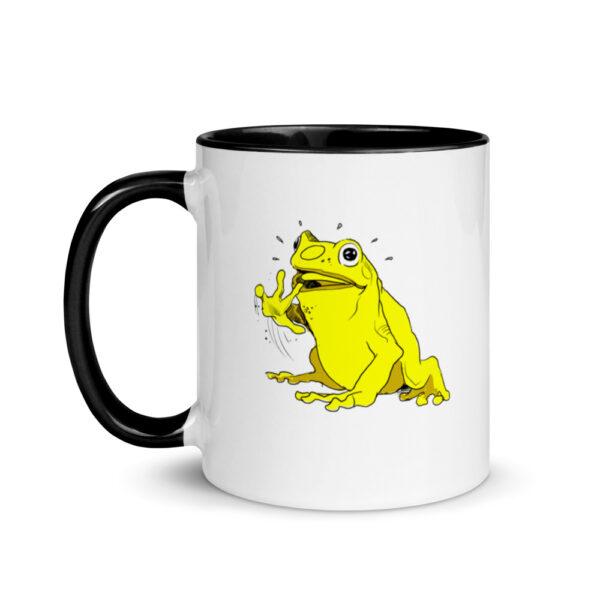 EDC Mastermind 2020 Mug
